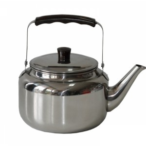 Чайник алпака 2л. М1-422/I3-220