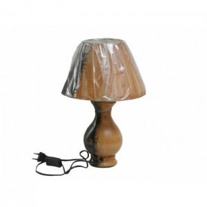 Лампа нощна М1-266-273