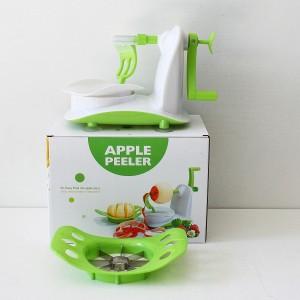 Машинка за белене на ябълки Т5-125