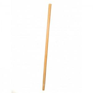 Дръжка за лопата-дървена
