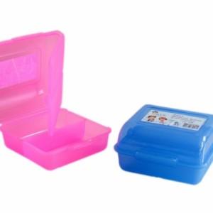Кутия за сандвич Юрве UR-3053