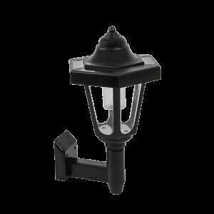 Соларна лампа фенер/стенен SP6006А