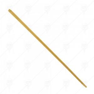 Дръжка за лопата L120 Ф40 1 качество