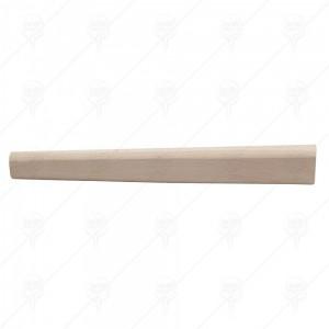 Дръжка за чук Вария 5-8кг 35*50 L75