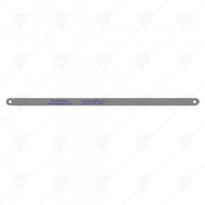 Лист за ножовка 300мм BI метал PREMIUM