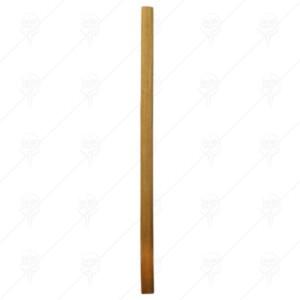 Дръжка за брадва 1700гр. L95 45*55 1-во качество
