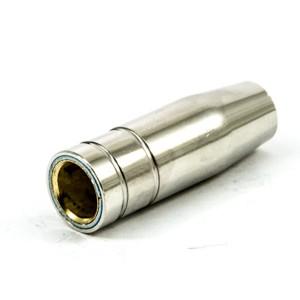 Газова дюза TYP 12.5/53.0мм 145.0075