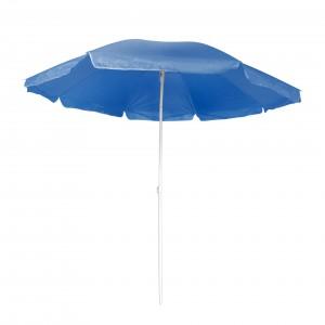 Чадър плажен 150см.чупещо рамо