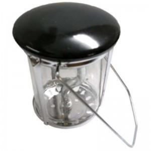 Къмпинг фенер за пропан 500W NG