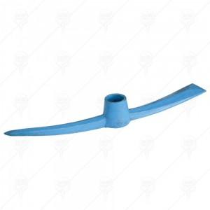 Кирка 2.2 кг Ф40 синя YAPAR
