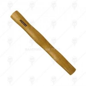 Дръжка за чук 1500гр.  L38  1качество