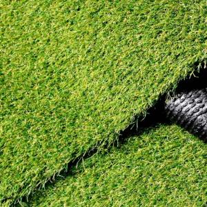 Трева изкуствена ARCADIA 4м. с дренаж