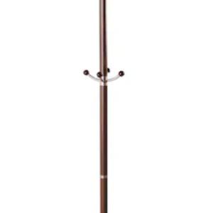 Закачалка за дрехи метална AS100