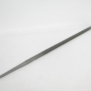 Пила за верижен трион 5.5мм