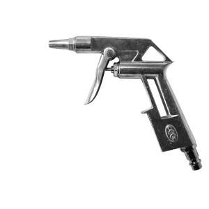 Пистолет за въздух къс PREMIUM