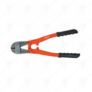 Ножица за арматура 24/600мм PREMIUM