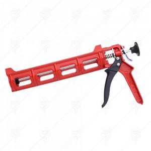 Пистолет за силикон PVC LUX BMX