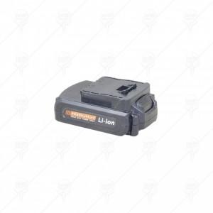 Батерия за безчеткова бормашина 18V2AH