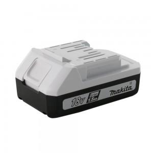 Батерия Li-Ion 18V/1.5Ah BL1815G