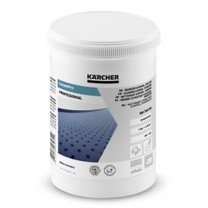Препарат за почистване CarpetPro iCapsol RM 760 OA на прах, 0.8kg