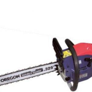 Резачка за дърва бензинова 450мм 1800W RTR