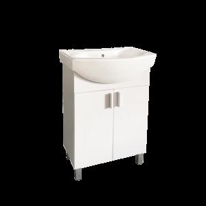Мебел за баня ЛЕГО 5544