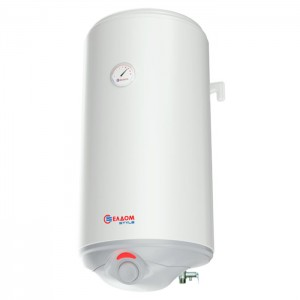 Бойлер 50л. 1.5KW, ЕЛДОМ-Style - 72267WN
