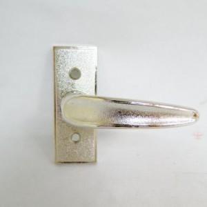 Дръжка за прозорец Т-Цам
