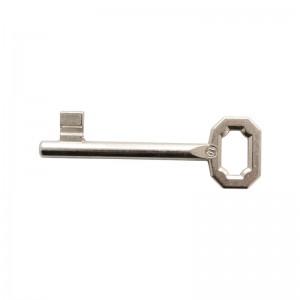 Ключ обикновен №3