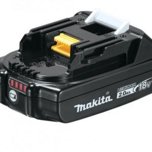 Батерия Li-on 18V/2.0 Ah BL1820- MAKITA