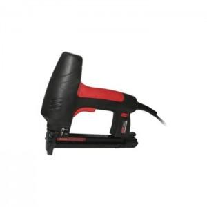 Такер електрически RTR MAX скоба 8 - 16 мм, пирон 15 мм
