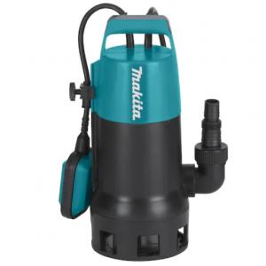Помпа потопяема за мръсна вода PF1110  1100W