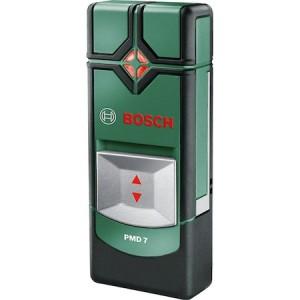 Дигитален детектор BOSCH PMD7