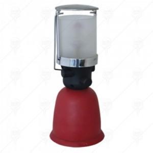 Къмпинг лампа 190гр PRO