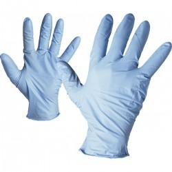 Санитарни ръкавици