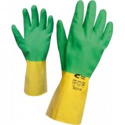 Химическо уст.ръкавици