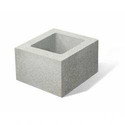 Изделия от бетон