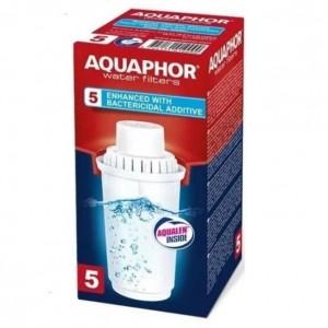 Филтър за вода АКВАФОР В5