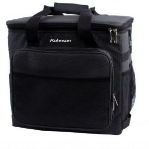 Хладилна чанта R-4025