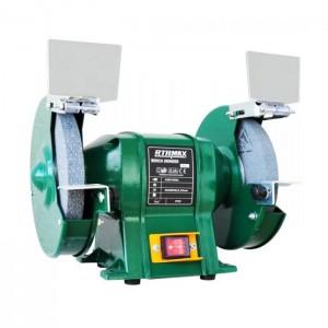 Шмиргел 150W 150мм RTR-MAX