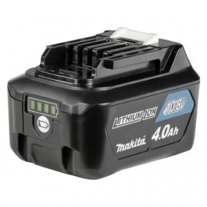 Батерия Li-on 10,8V/4.0 Ah BL1040В- MAKITA