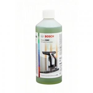 Препарат за миене BOSCH -500мл.