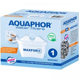 Филтър за вода АКВАФОР В25 МФП