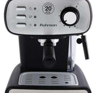 Кафемашина R-984