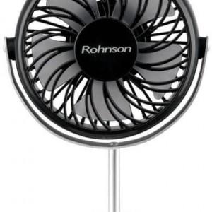 Вентилатор R-809