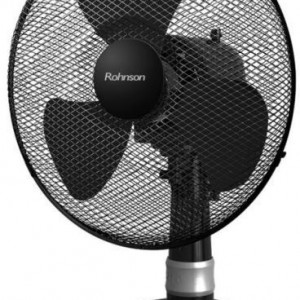 Вентилатор R-836