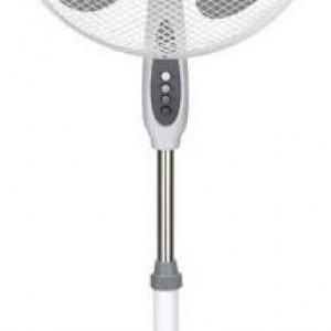 Вентилатор на стойка R 853