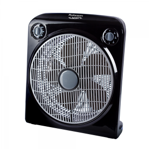 Вентилатор R-8200
