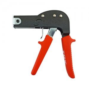 Инструмент за монтаж анкер гипс