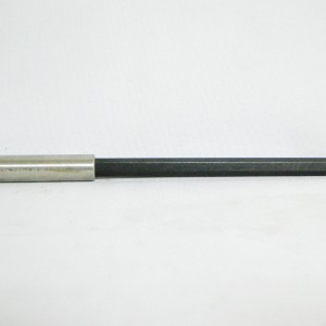 Удължител за накрайник 1/4 150мм CF